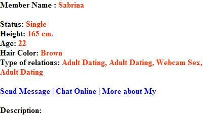 video chat online